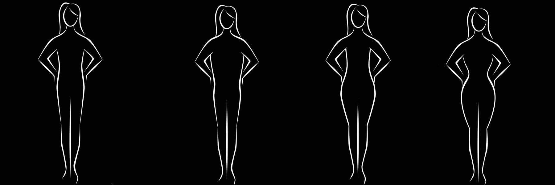 come cambia il corpo