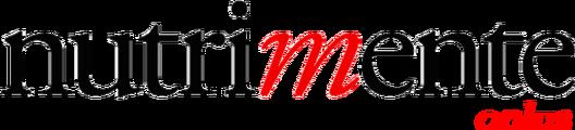 Associazione per la prevenzione, cura e conoscenza dei Disturbi del comportamento alimentare