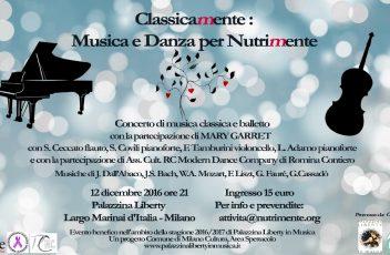 invito_nutrimente_12-12-16