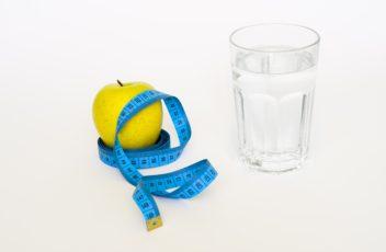 dieta pericolosa