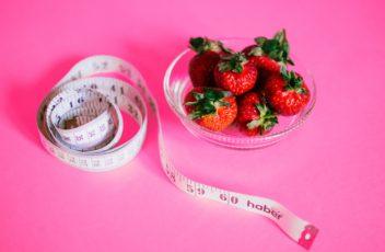 dieta falsi miti