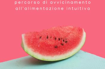 alimentazione intuitiva autunno 2019