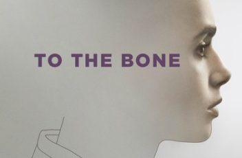 to the bone - lily collins