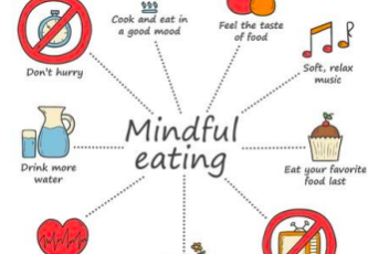 convegno mindfulness