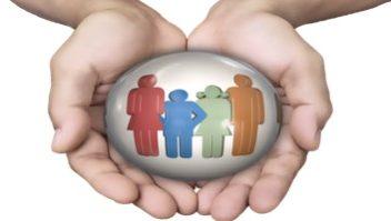 ruolo della famiglia nei dca