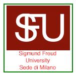 sfru sigmund freud university