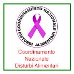 Coordinamento Nazionale Disturbi Alimentari